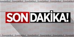PKK işçilere saldırdı! Yaralılar var...