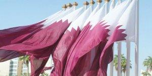 Katar harekete geçti! O ülkelere dava açılacak