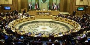 Arap Birliği Genel Sekreter Vekili hayatını kaybetti