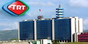 TRT Genel Müdürlüğüne atanan isim belli oldu