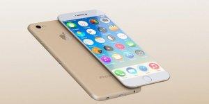 iPhone 7'nin bilinmeyenleri gün yüzüne çıktı