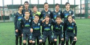 Süper Lig ekipleri genç yıldızları kaptı!