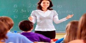 Öğretmen adaylarına müjde! O tarih belli oldu