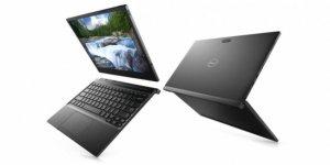 Kablosuz şarj edilen laptop satışa sunuldu! Bakın fiyatı ne kadar?