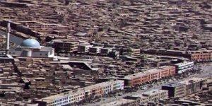 Afganistan'da Badahşan vilayetinde 7 kişi öldü!