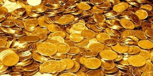 Altının kilogramında  kritik düşüş!