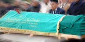 Suudi Arabistan prensi vefat etti!