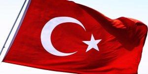 Türkiye, Fransa ve İtalya'dan askeri ortaklık!