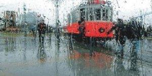 Meteorolojiden İstanbullulara serinleten müjde!