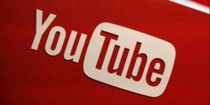 YouTube'a erişimde dünya genelinde sorun yaşanıyor