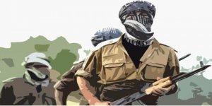 Diyarbakır'da hain saldırı! Operasyon başlatıldı