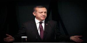 Erdoğan'dan kritik Körfez hamlesi!