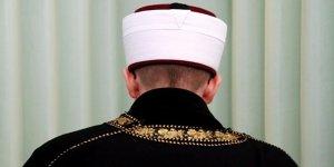 Diyarbakır'da cami imamına alçak saldırı! 20 yerinden...
