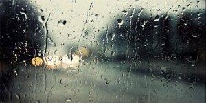 Meteoroloji'den 2 şehre daha korkutan uyarı!