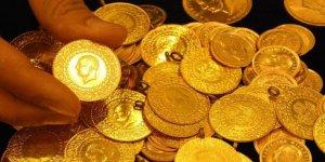 Altının kilosu 141 bin 200 liraya yükseldi
