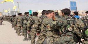 Türkiye uyarmıştı! ABD'li diplomattan PKK itirafı