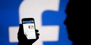 Sosyal medyada facebook isyanı!
