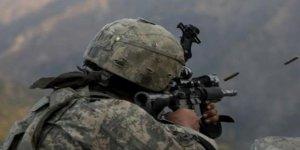 TSK az önce duyurdu! PKK'ya büyük darbe