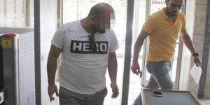 2 'Hero'cu daha gözaltına alındı