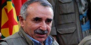 Köşeye sıkışan Karayılan, Barzani'den destek peşinde