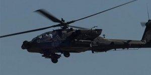 Afganistan'daki ABD saldırısı! Bilanço açıklandı