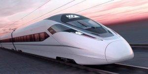 ASELSAN ile Indra arasında demiryolu işbirliği