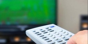 Aldatıcı reklamlara 5,85 milyon lira ceza