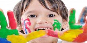 Çocuklarda yaz hastalıklarına dikkat!