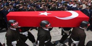 İstanbul'dan acı haber! 2 polis şehit oldu