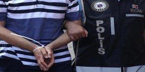 Adana'da operasyon! 45 kişi gözaltında