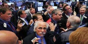 Piyasalarda 1994 korkusu