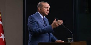 Erdoğan vekilleri toplantıya çağırdı