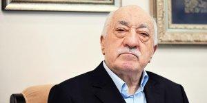 Maklube ve Gülen fotoğrafı delil oldu