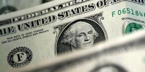 FED'in faiz kararı sonrası dolar sert düştü