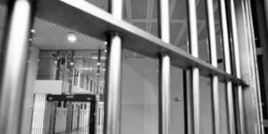 71 mahkum cezaevinden yanlışlıkla çıkarıldı