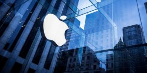 Apple'a tarihi ceza verildi!