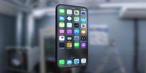Apple'a 5G test izni çıktı