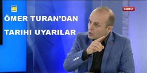 Elveda Türkiye, Merhaba Mezopotamya!
