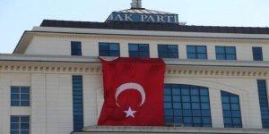 AK Parti kuruluş kutlamasını Sincan'da yapacak