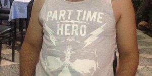 HERO'cuların ardından şimdi de Part time HERO'cular ortaya çıktı!