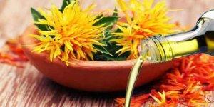 Aspir yağının mucizevi faydaları