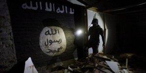 DEAŞ büyükelçilik binasına saldırdı