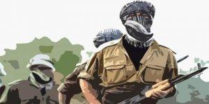 Diyarbakır'dan acı haber! Biri binbaşı 2 şehit