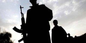 Tunceli'de 3 terörist ölü ele geçirildi