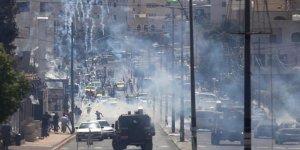 Terör devleti İsrail'den sert uyarı: İnfial olur