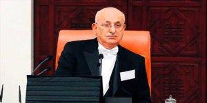 """Kahraman'dan """"Yeni Anayasa"""" açıklaması"""