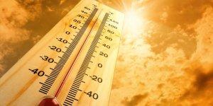 Meteoroloji'den yeni son dakika uyarısı