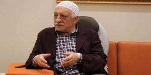 Erzurum'da Fethullah Gülen için yakalama kararı
