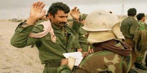 PKK'lı terörist, HDP'li vekilden yardım istedi