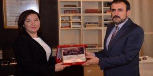 O öğretmenin duyarlılığı Türkiye çapında projeye dönüştü